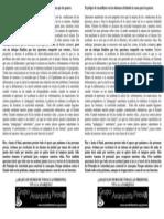 GrupoAnarquistaPirexia_Elpeligrodeencasillarseenlossiacutentomasolvidandolacausaquelosgenera.pdf