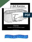 La Ley de Karma es una ley cósmica.pdf