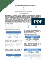 Info Permanganotmetria