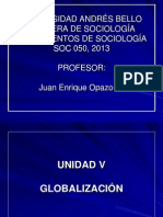 SESION 20 Globalizacion.ppt
