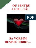 CADOUPENTRUSUFLETULTAU-SAPTAMANA21-OANARICHEA!