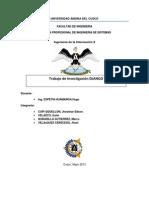 Trabajo de Investigacion DJANGO.pdf
