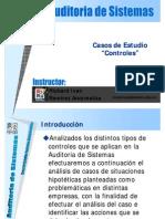 ASistemas-05-Casos de Estudio Controles [Modo de Compatibilidad]