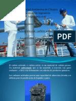 carbonoactivado-100131135811-phpapp01.pptx