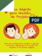guiarpidogestoprojetos2012