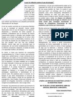 GrupoAnarquistaPirexia_Campantildeaporlareflexioacutensobreelusodedrogas.pdf