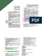 Compilado 2do Cert Anatopato