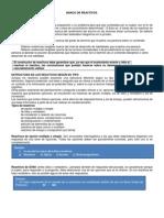 TIPOS DE REACTIVOS.pdf