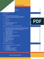 Manual Informatica Fines