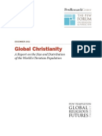 Christianity-fullreport-web.pdf