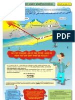 FP2-Projet vol 1-08.pdf