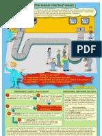 FP1-FH Cognition-08.pdf