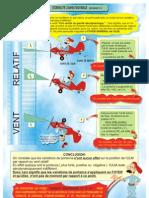 FP6-Stab long1-08.pdf
