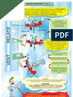 FP7-Stab long2-08.pdf