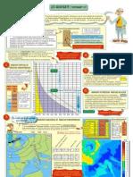 FP11-Grad1-08.pdf