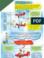 FP8-Stab long3-08.pdf