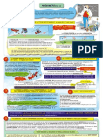 FP19-Anemometrie2-08.pdf