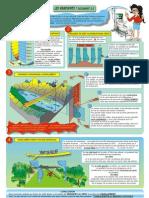 FP13-Grad3-08.pdf
