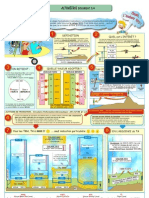 FP22-ALTI3-08-2.pdf