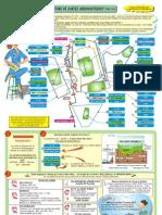 FP26-CARTE3-08.pdf