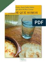 Birria de Jalisco Tradicion