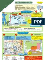 FP24-CARTE1-08.pdf
