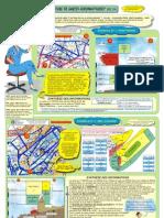 FP25-CARTE2-08.pdf