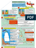 FP15-Adiabat2-08.pdf