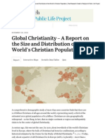 Global Christianity – A Report on the Size and Distribution of the World's Christian Population.pdf