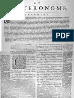 5 deuteronome.pdf
