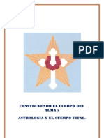 CEDAYADCV_completo.pdf