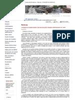 ANPUH-Brasil – Associação Nacional de História - Notícias - A POSIÇÃO DA ANPUH DIANTE DAS NEGOCIAÇÕES VISANDO APERFEIÇOAR O PL 4699