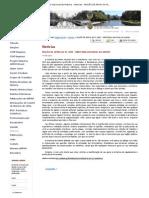 ANPUH-Brasil – Associação Nacional de História - Notícias - MOÇÃO DE APOIO AO PL 4699 – DIRETORIA NACIONAL DA ANPUH