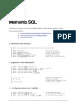 108034732-sql.pdf