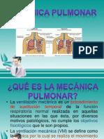 Mecanica Pulmonar (2) VERONICA (2)