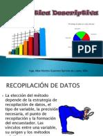 2.Distribucion de Frecuencias