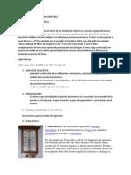 MEDICIÓN DE LA PRESIÓN BAROMÉTRICA