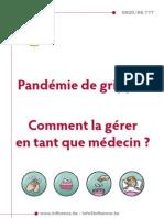 Brochure Medecin Fr v1