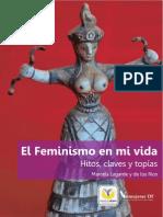 El Feminism Oen Mivida