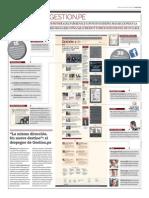 PP 180412 Diario Gestion - Diario Gestión - Avisos - pag 10