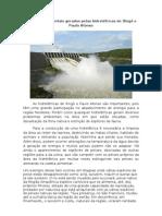Impactos_ambientais_gerados_pelas_hidrelétricas_de_Xing_=  =_iso-8859-1_Q_ó_e_Paulo_Afonso