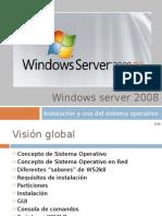 01-windowsserver2008-instalacinyusobsico-121017033631-phpapp01