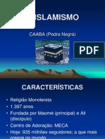 ISLAMISMO 02