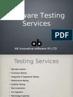 abi-testingservices