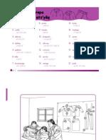 Diccionario Ilustrado k'Iche'