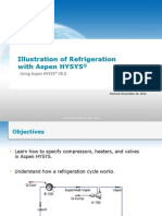 Thermo 006H Refrigeration