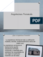 arquitecturaverncula-130224123552-phpapp01