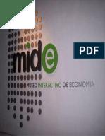 Museo Interactivo de Economia Final. (1).docx