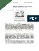 chomk.pdf