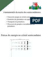 3_Fundamentos